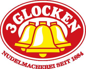 3 GLOCKEN